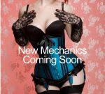 new mechanic4